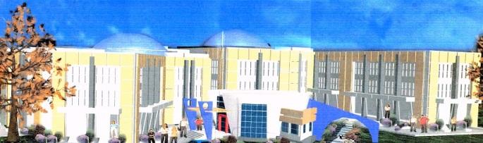 College Building-1.jpg