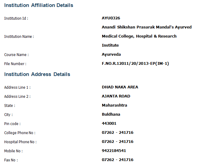 InstitutionDetails.png