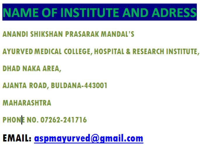 NAME OF INSTITUTE AND ADRESS.png